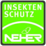 Neher Logo 2018